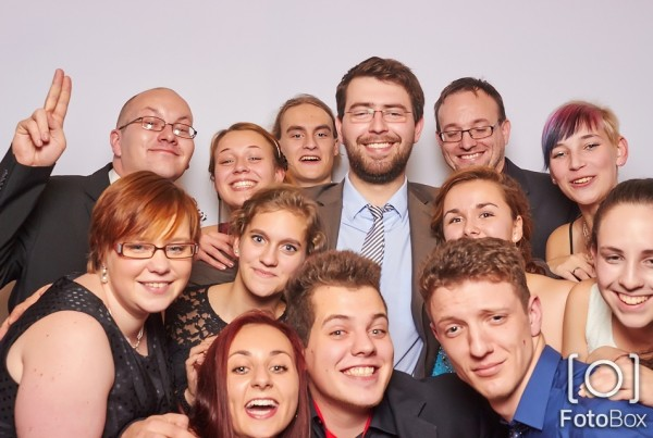 ples-gymnazium-klatovy-fotobox-cz-0423-IMG_2811